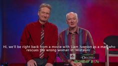 Whose Line Is It Anyway? S11E01
