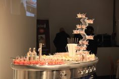 #Dolomia a Cucinare 2014