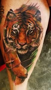 realismo tattoo-ის სურათის შედეგი