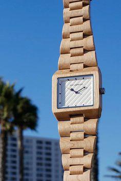 Gotta get myself a The Garwood watch