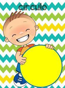 Lindos y fantásticos diseños de figuras geométricas para enseñar y aprender | Educación Primaria Learning Numbers Preschool, Balloon Clipart, Art School, Pikachu, Kids Room, Balloons, Classroom, Clip Art, Shapes