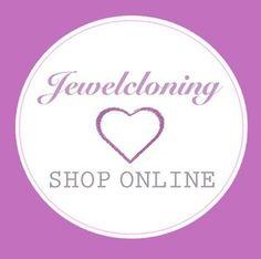 Jewelcloning