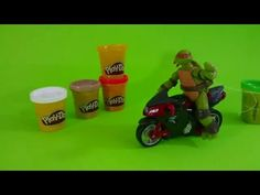 STOP MOTION ANIMATION Thanks for checking out Disney Toys Chest this is how you say Toys in other cool languages : Brinquedos bonecas Juegos , Juguetes, Giocattoli, Spielwaren , Spielsachen, Leker, Spielzeug , Jouets, Speelgoed, Voitures, Leksaker, Jouet, Gugarelli, Giocattolo,  at Disney Toys Chest we love SURPRISE eggs and Always have THE WORLD'S BIGGEST FUN !!!! Hello Kitty Coloring Pages  https://youtu.be/tQVerpKzmfA Zootopia Toy fun World Biggest  https://youtu.be/X_-vkhuNPi4 Marvel…