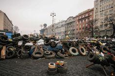 Maidan-23.jpg (800×533)