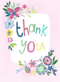 Thank U Cards, Thank You Wishes, Thank You Greetings, Thank You Messages, Thank You Quotes, Happy Birthday Images, Happy Birthday Messages, Best Wishes For Exam, Spanish Thank You