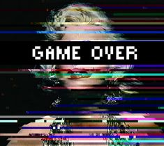✖✖✖ glitch // artist unknown ✖✖✖