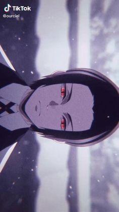 Evil Anime, Yandere Anime, Animes Yandere, Anime Demon, Haikyuu Anime, Otaku Anime, Anime Naruto, Anime Guys, Manga Anime
