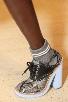 80 Immagini Boots Su Shoe Fantastiche Chaussures Fashion Tendance r5vYrwB