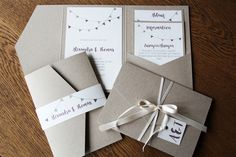 Invitation Design, Invitation Cards, Wedding Invitations, Invites, Speech Text, Communion, Gift Bags, Vows, Wedding Cards