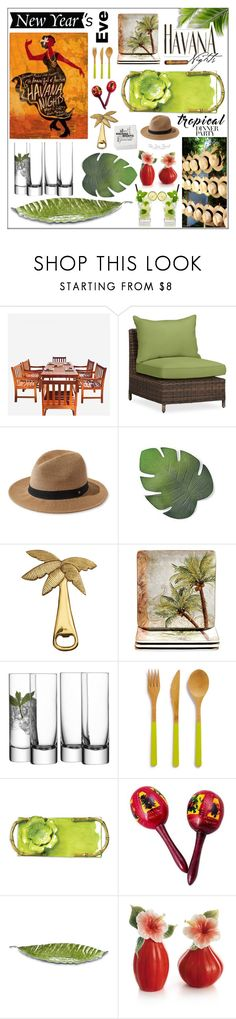 """""""CONTEST👇👇👇"""" by theseapearl ❤ liked on Polyvore featuring interior, interiors, interior design, home, home decor, interior decorating, Vifah, Pottery Barn, Sunday Afternoons and Frontgate"""