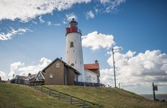 Creedence Clearwater Revival, Lighthouse, Netherlands, Trail, Coast, Island, Home, Bell Rock Lighthouse, The Nederlands