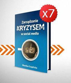 Przerwanareklame.pl x7