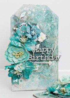 2Crafty Chipboard - Tiffany Solorio
