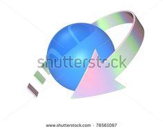 Synchronization Stock Photo 78561067 : Shutterstock