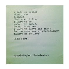 The Blooming of Madness poem written by Christopher Poindexter Meaningful Quotes, Inspirational Quotes, Most Beautiful Words, Meditation, Short Poems, Poem Quotes, Quotable Quotes, Powerful Words, Love Words