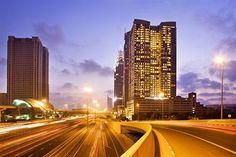 Gloria Hotel and Hotel Apartments - Hotels.com - Tilbud og rabatter på hotelreservationer fra luksushoteller til økonomiovernatninger