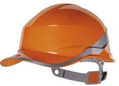 Comment choisir un casque de chantier ? - Piocher.com