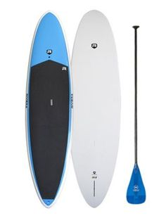 """New 2013 Colors! Riviera Stand up Paddle Board Package. Best Value Beginner 11' 6"""" SUP and Adjustable Paddle Package, ONLY $935  Buy it Now: http://www.waterwaysup.com/beginner-11-6-sup-and-adjustable-paddle-package-416.html"""