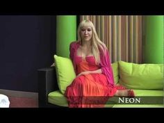 Interview: Belly dance Fitness - Neon, Tanna Valentine, Andy Troy :: bellydance  #bellydance #bellydancer #bellydancing #belly #dance #dancing #dancer  #star    #video #Neon #TannaValentine #LifeIsCake #interview  Dance, fitness, modeling how-to  - video  /  DVD  /  Phone,  iPad Apps -  instruction / classes / lessons  http://www.WorldDanceNewYork.com  DVDs ship same / next day anywhere in the world. #BellyDancingPhotoshoot #dancelessons #howtodance