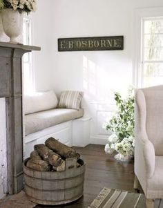 Nancy Fishelson revamped 1795 Connecticut house - living room2.jpg