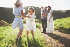 Move It: Summer Murdock's secret for authentic photos  A great article on capturing children