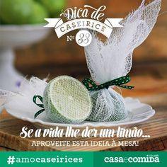 #encontrocasaecomida sobre Vinhos - Casa e Jardim   Agenda