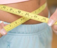 Radio ritmo romantica tips para bajar de peso