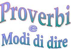 #motti #detti #paroletoscane #frazio #freghe #frescume  Tutto cominciò...: Frazio, freghe, fregna, frescume
