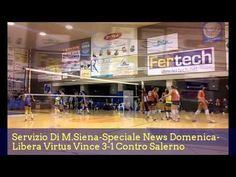 Speciale News Domenica-Con Mimmo Siena-29.11.2015