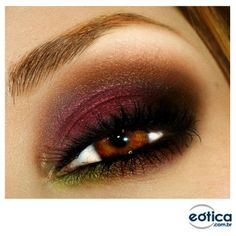 Maquiagem #maquiagem #makeup