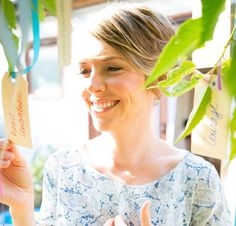 Gladness and comfort do not come in a pill. Rather, it comes from embracing a holistic approach honoring the body, mind and spirit. Dr. Fiona Enkelmann is one of the renewed doctors in Melbourn. She believes that it is vital to not only prescribe medications, but also offers nutritional, emotional well-being and lifestyle advice to effectively treat the patients and create sustainable change. To know more about her and her unique healing way, click here : http://www.drfionaenkelmann.com.au/