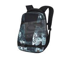turistický batoh LOAP - VISAGE Sling Backpack, Backpacks, Bags, Face, Handbags, Backpack, Backpacker, Bag, Backpacking