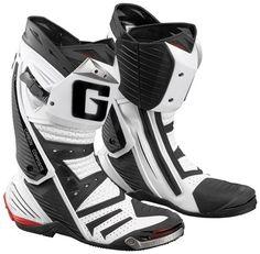 Les 24 meilleures images de Gaerne Boots Road   Bottes moto