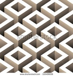 Geometric Patterns Shapes Stock Photos, Images, & Pictures | Shutterstock