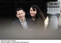 Olivier Cachin & Sandrine Vendel - La Collection & La Collection Rap