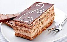 DINASTIJA TORTA čuvena torta