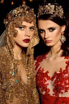 australia designer wedding dresses the bridal bazaar
