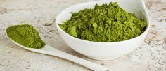 10 Powerful Benefits Of Drinking Moringa Every Day - mindbodygreen.com