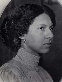 Meta Vaux Warrick Fuller was an African-American artist, notable as the first to make art celebrating Afrocentric themes.