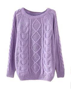 okwowcool:  1 | 2 | 3  pastel goth creepy cute kawaii pastel grunge pastel fachin sweater top yoyomelody