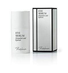 Restylane Eye Serum 15ml has been published at http://beauty-skincare-supplies.co.uk/restylane-eye-serum-15ml/