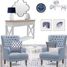 Interior Styling, Interior Decorating, The Hamptons, Dining Bench, Beautiful Homes, The Incredibles, Photo And Video, Living Room, Kitchen Designs