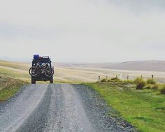 """The rolling ranges of Central Otago are an amazing part of the country"" By @whiskymike #landrover #defender90 #landroverdefender #landroverphotoalbum #4x4"