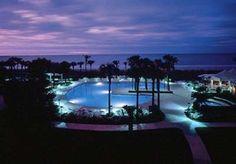 Grande Ocean Hilton Head Island