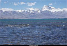 LAKE+MANSAROVAR+-2.JPG (802×550)