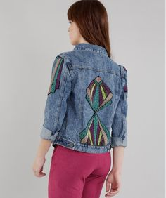 Jaqueta-Jeans-Joulik-com-Bordado-Azul-Medio-8534168-Azul_Medio_2