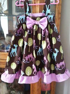 Adorable Summer Dresses, Skirts, Facebook, Fashion, Moda, Summer Sundresses, La Mode, Skirt, Fasion