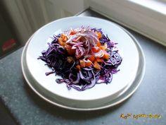 Joseph Salad