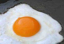 El huevo es un gran alimento pero su consumo baja http://blgs.co/xO4r6o