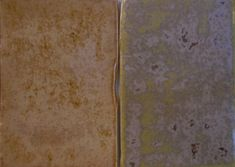 Esmaltes cristalinos en baja dante alberro